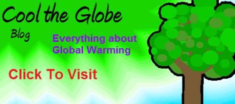 cool-the-globe-blog-signature-home-page