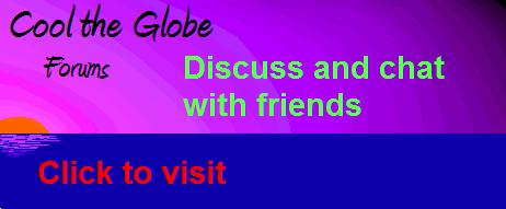 cool-the-globe-forum-link-image