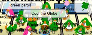 ctg-penguin