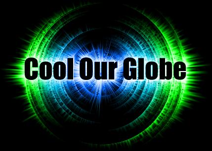 cool-our-globe-light-blast-2